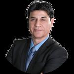 Mehdi Tavakoli PREC*, Real Estate Agent
