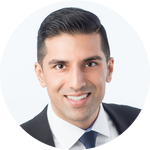 Ryan Dhaliwal PREC*, Real Estate Agent