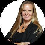 Liane Van Raalte PREC*, Real Estate Agent