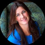 Karen Booth, Real Estate Agent