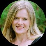 Carolyn Carson PREC*, Real Estate Agent