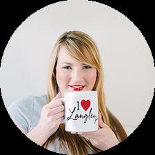 Lindsay Standell, Real Estate Agent