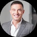 Gary Serra PREC*, Real Estate Agent