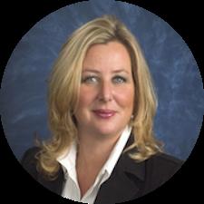 Deborah Christie, Real Estate Agent
