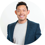 Warren Sing, Real Estate Agent