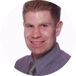 Robert Hamer, Real Estate Agent