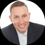 Scott Leaf PREC*, Real Estate Agent