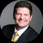 Michael Sikich, Real Estate Agent