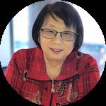 Mo Wei Tsang, Real Estate Agent