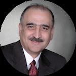 Amarjit Nair, Real Estate Agent