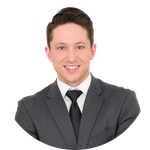 Blake Chancey PREC*, Real Estate Agent