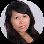 Francesca Sheren PREC*, Real Estate Agent