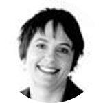 Christine Saulnier, Real Estate Agent