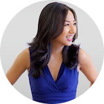 Michelle Wong, Real Estate Agent