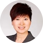 Christine Jang PREC*, Real Estate Agent