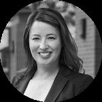 Claire LeLacheur PREC*, Real Estate Agent