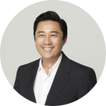 Ken Leong PREC*, Real Estate Agent