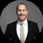 Mike Rampf PREC*, Real Estate Agent