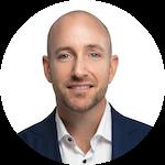 Shawn Anderson PREC*, Real Estate Agent