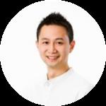 Edmund Yang PREC*, Real Estate Agent