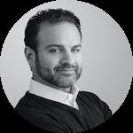 Martin Ramond PREC*, Real Estate Agent