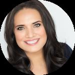 Karen Biffi, Real Estate Agent