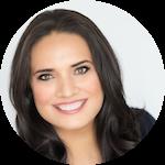 Karen Biffi PREC*, Real Estate Agent
