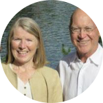 Bev and John Thompson Group - Sunshine Coast, BC, Real Estate Agent