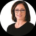 Linda Chancey PREC*, Real Estate Agent