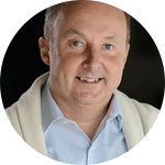 David Hutchinson PREC*, Real Estate Agent