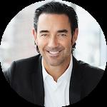 Jason Soprovich, Real Estate Agent