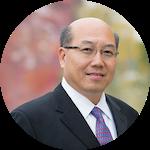 Johnson Syyong PREC*, Real Estate Agent