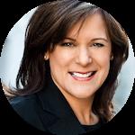 Eleanore McKenzie PREC*, Real Estate Agent