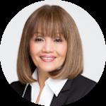 Dolores Chiu, Real Estate Agent