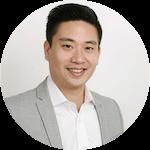 Franco Chan, Real Estate Agent