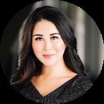 Lisa Sun PREC*, Real Estate Agent