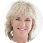 Laura Lindstrom PREC*, Real Estate Agent