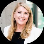 Janice Christie, Real Estate Agent