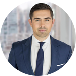 Nick Neacsu PREC*, Real Estate Agent