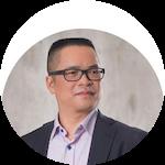 Hanson Lu PREC*, Real Estate Agent