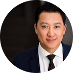 Ian Tang PREC*, Real Estate Agent