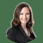 Kate MacPhail PREC*, Real Estate Agent