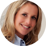 Krista Marion, Real Estate Agent
