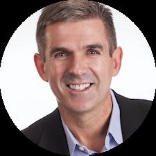 Clive Benjafield, Real Estate Agent