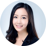 Flora Song, Real Estate Agent