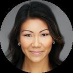 Jenny Wun PREC*, Real Estate Agent