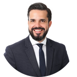 Pedro Gomes, Real Estate Agent