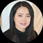 Leslie Zhao PREC*, Real Estate Agent