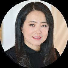 Leslie Zhao - PREC, Real Estate Agent