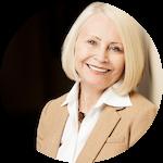 Linda Burchell, Real Estate Agent